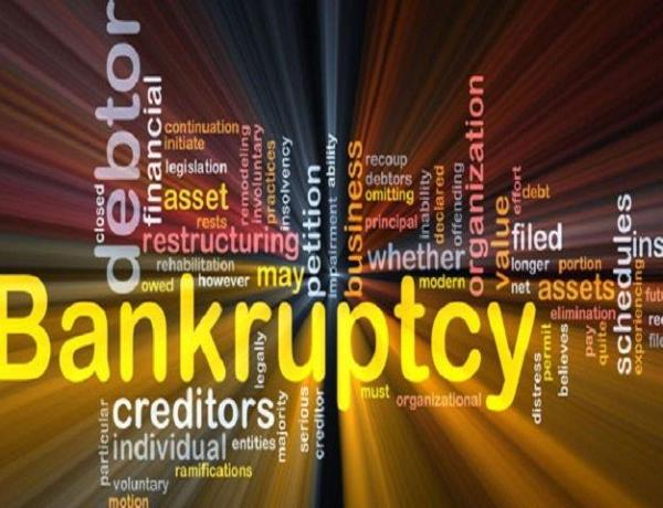 bankruptcy-lawyer-attorney