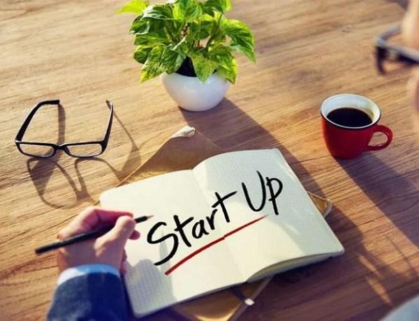 startup_1