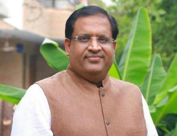 Vipul Goyal Hariyana