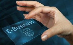 digital-economy-
