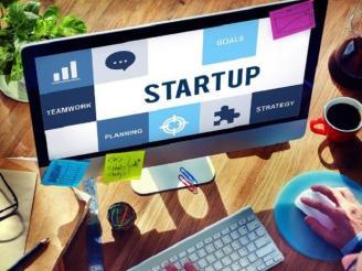 start-up-non-tech-company