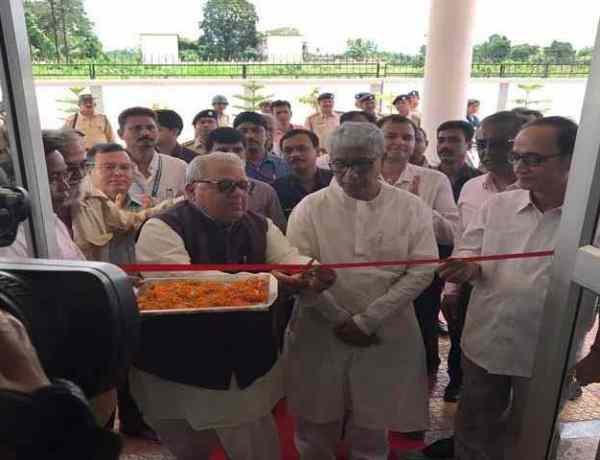 Kalraj-Mishra-inaugurates-MSME-DI-Tripura