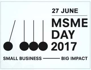 June 27 UN MSME Day Initiative | 7 Goals that can enable India's SMALL BUSINESS deliver BIG IMPACT