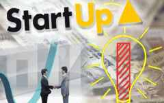 Start-up coast to come up in Karnataka for young minds