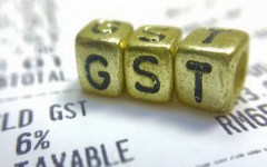 GST Impact: The centre should provide spur to MSME sector