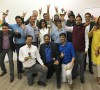 10 start-ups graduate as first batch from Nexus Incubator
