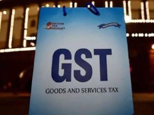 Govt won't pull down prices, companies to pass on GST gains to consumers