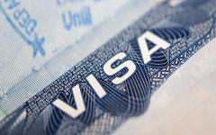 Startup visa delay may impact Indian start-ups