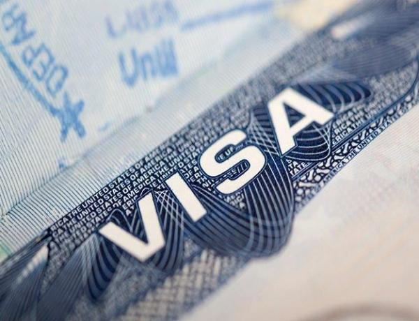 Startup visa delay may impact Indian start-ups
