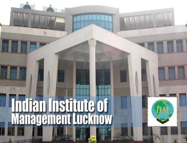 iim_lucknow_signature