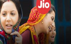 Reliance Jio launches GST starter kit: 5 key things to know