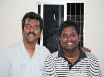 MacAppStudio Journey of two childhood friends' zero to a million dollar company