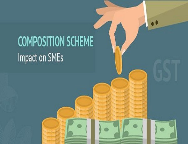 composition-levy-impact-smes