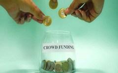 crowdfunding-by-mukul-2