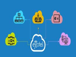 exotel-cloud-services
