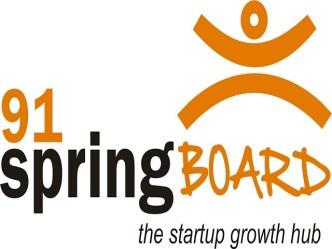 91springboard_Logo 33