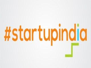 94_Main_Startup India-1 5555