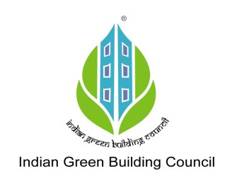 Indian Green Building Council (IGBC)