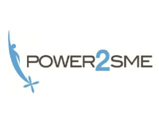 power2sme-3-5-17 ew