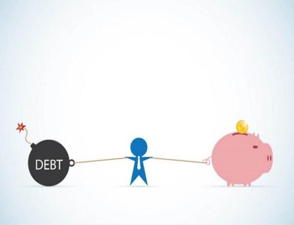 saving-loan