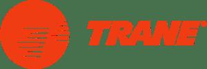 Trane Dealer in Morris County NJ