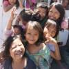 《心の潤い》フィリピンでボランティアパフォーマンスして思ったこと。