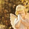 3歳児の万能感と天然神様の話