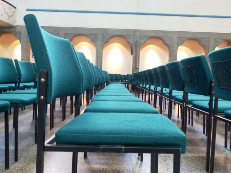 chairs-143249_192012