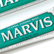 marvis-strong-mint