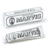 marvis-whitening-mint