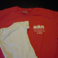 Onesie Time! – Creating personal onesies from your special shirts