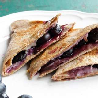 Lemon-Blueberry-Quesadillas2