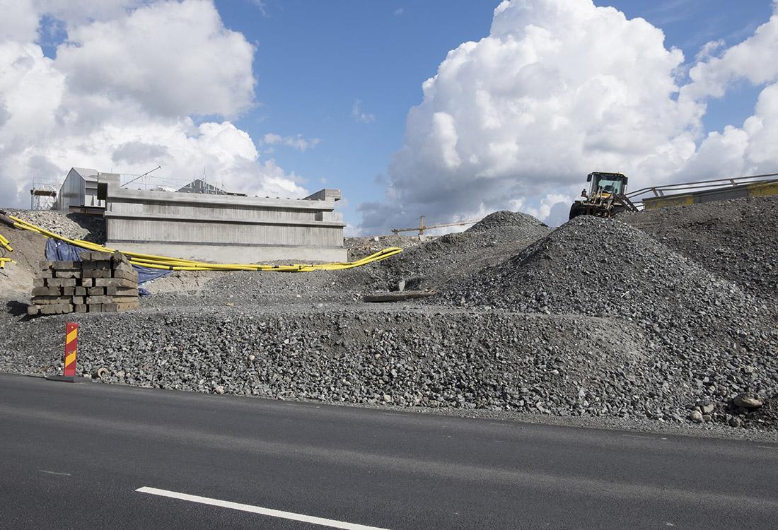 CONSTRUCTION_STOCK_4