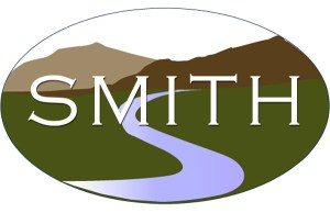 SMITH logo 2015 no tagline sm