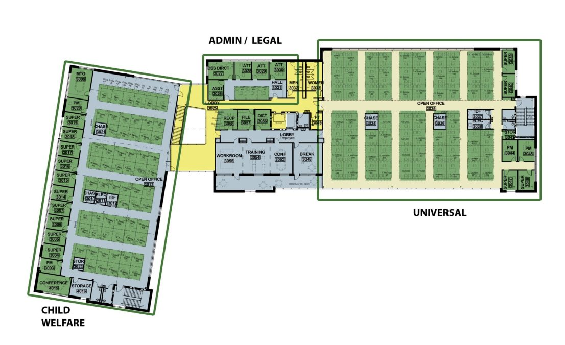 CHS_PLANS color-3