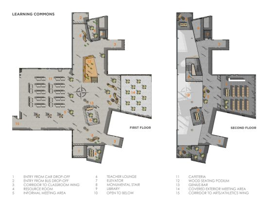 dixon ms_PLAN commons