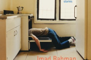 I Dream of Microwaves by Imad Rahman [in AsianWeek]