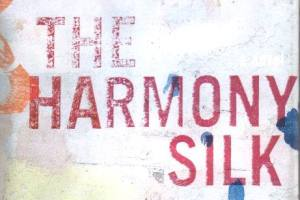 The Harmony Silk Factory by Tash Aw [in AsianWeek]