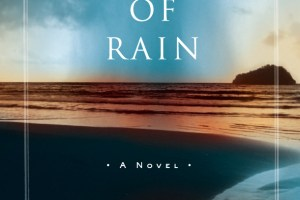 The Gift of Rain by Tan Twan Eng