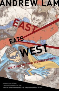 East Eats West
