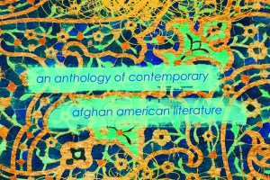 One Story, Thirty Stories: An Anthology of Contemporary Afghan American Literature edited by Zohra Saed and Sahar Muradi, foreword by Mir Tamim Ansary
