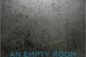 An Empty Room: Stories by Mu Xin, translated by Toming Jun Liu [in Library Journal]