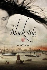 Black Isle