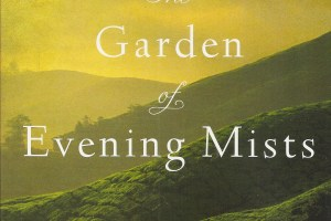 The Garden of Evening Mists by Tan Twan Eng [in Library Journal]