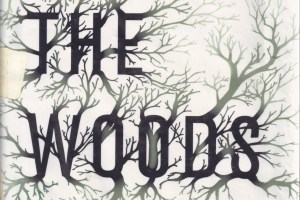 In the Woods (Dublin Murder Squad 1) by Tana French