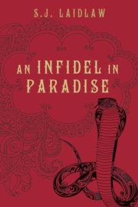 Infidel in Paradise