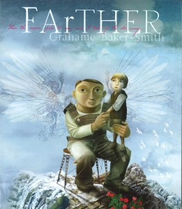 FArTHER