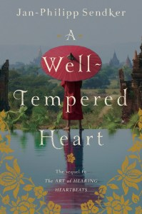 Well Tempered Heart