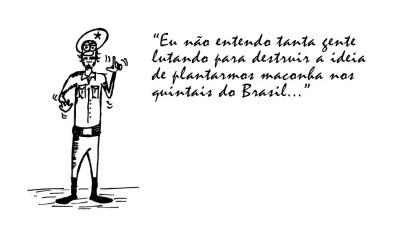 literatura-sativa-o-heroi-brasileiro-da-maconha