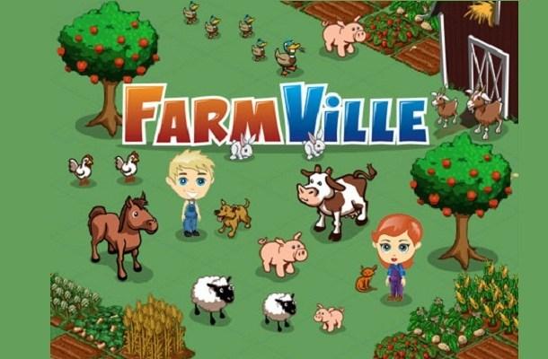 farmvilleheader